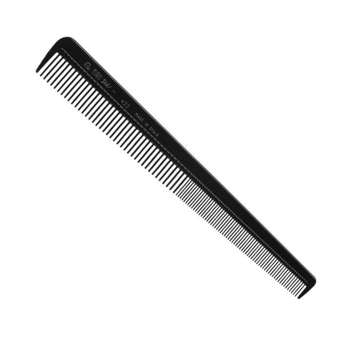 Расческа для мужских стрижек