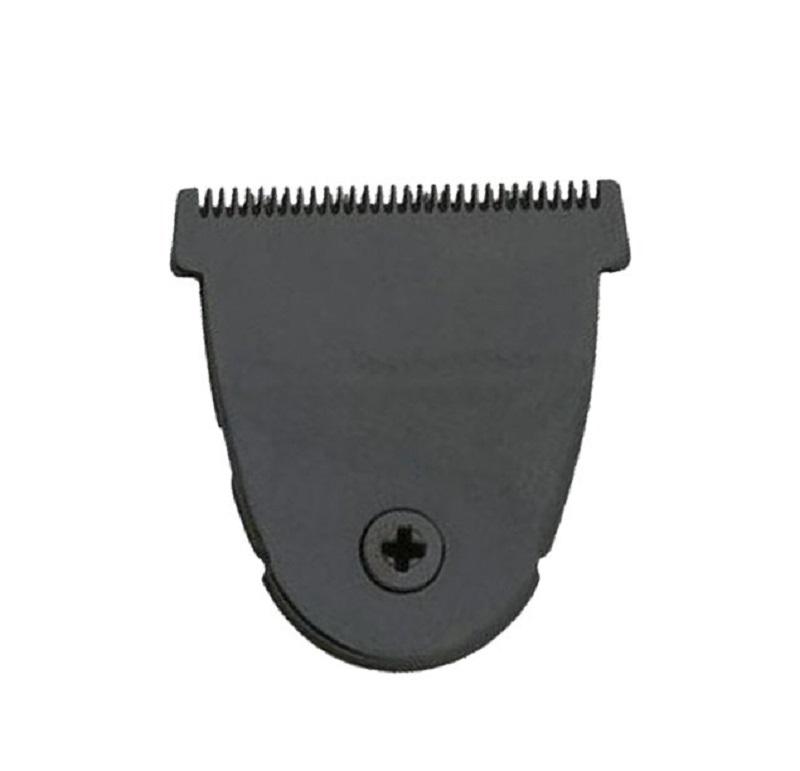 Нож карбоновый к машинке Beret Stealth