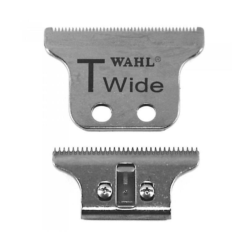 Нож T-Wide к машинке Detailer / Hero