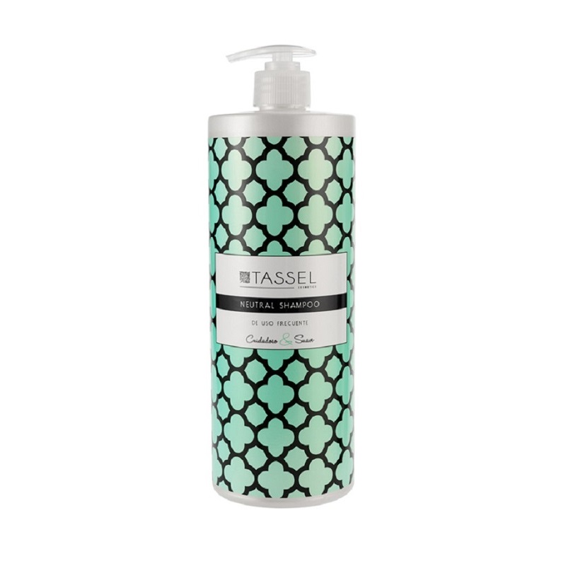 Șampon neutru universal