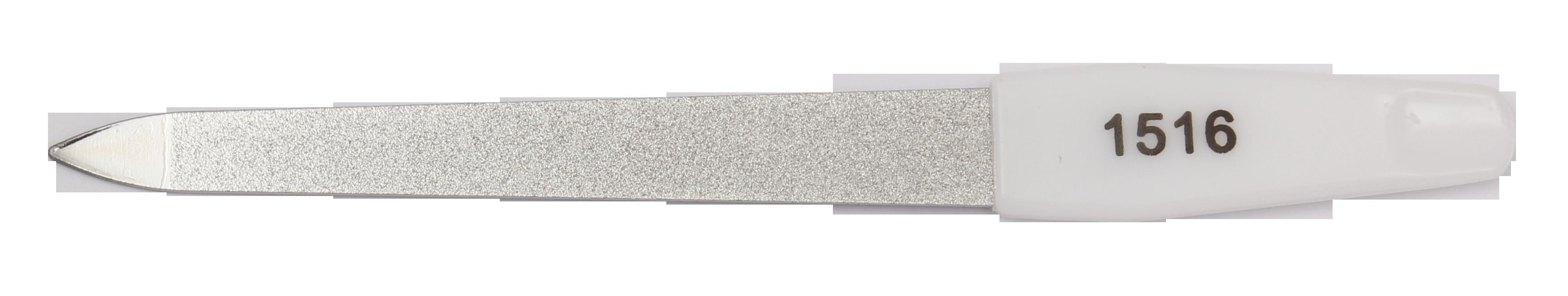 Пилка сапфир 11 см