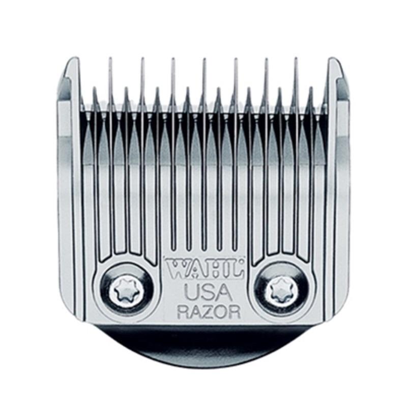 Нож Razor Blade к машинке для стрижки