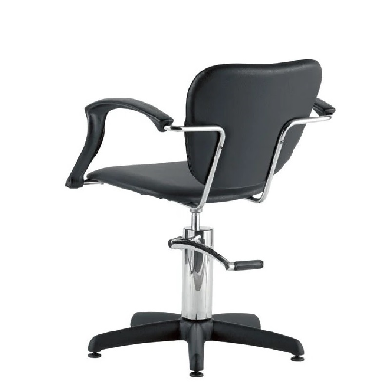Кресло парикмахерское Ketty