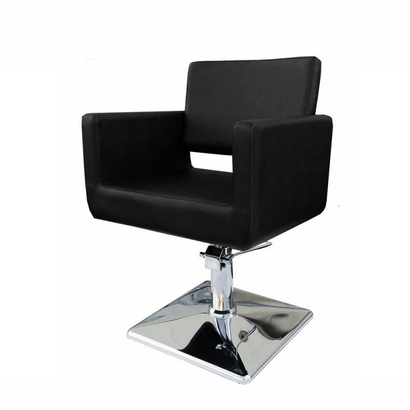 Кресло Sandro
