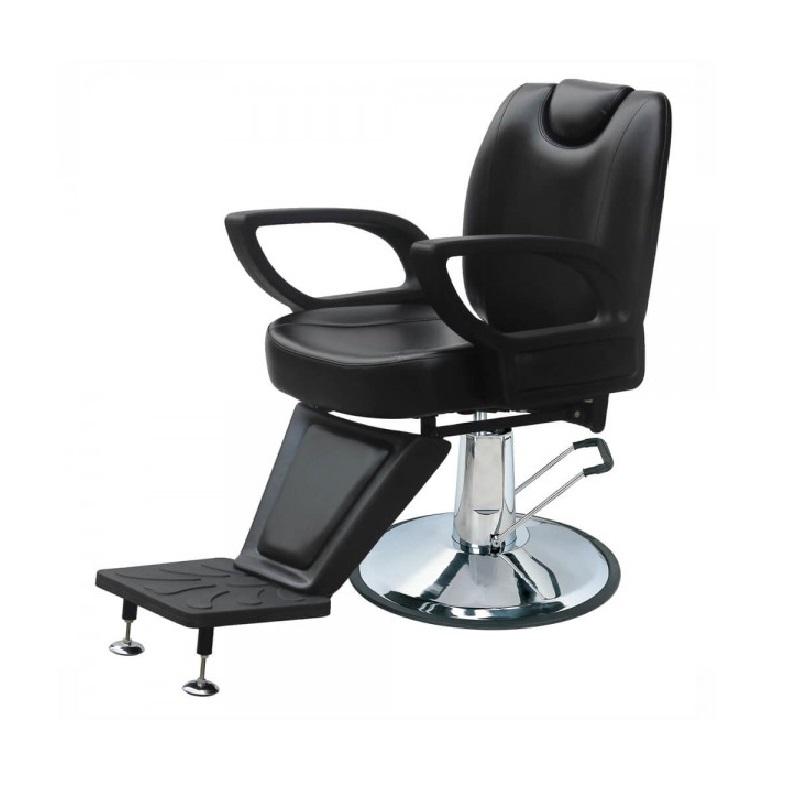 Кресло на гидравлике Exclusive