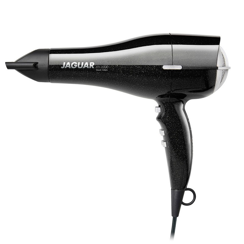 Uscător de păr HD 3900 (1900 W)