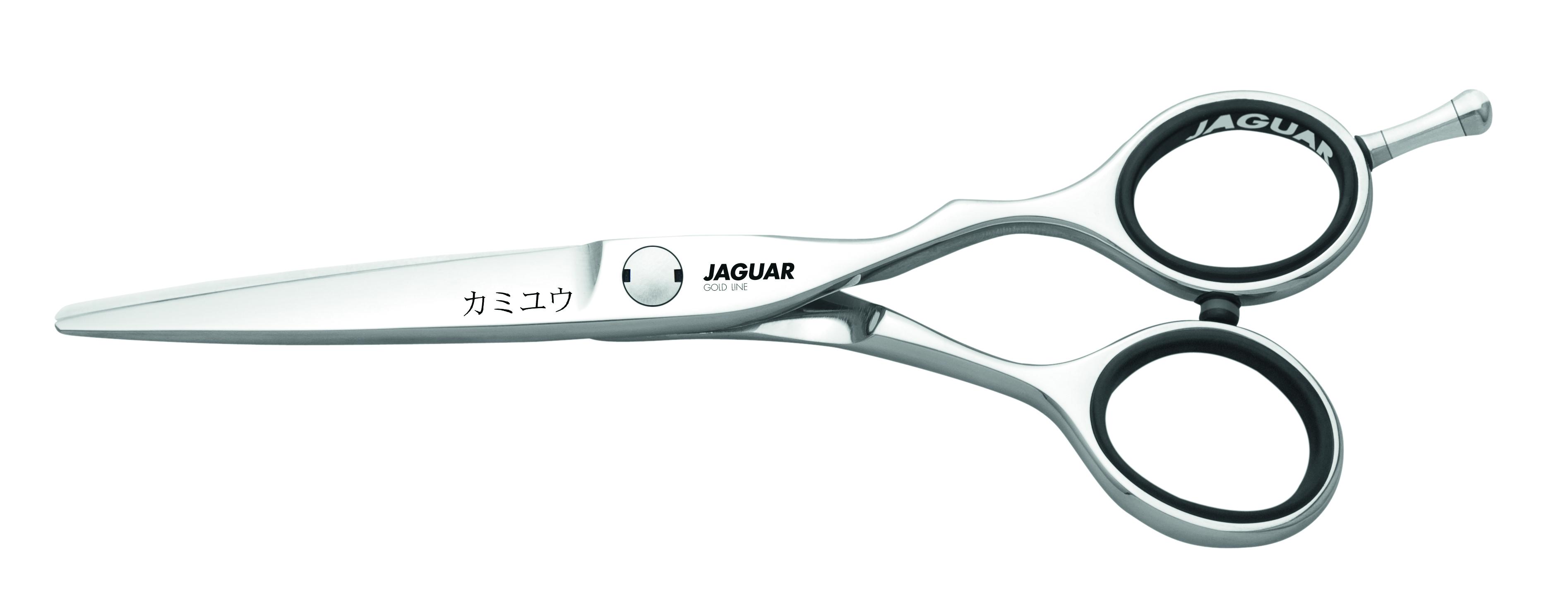 """Foarfece Jaguar Japan Kamiyu (5,75""""/15cm) *****"""
