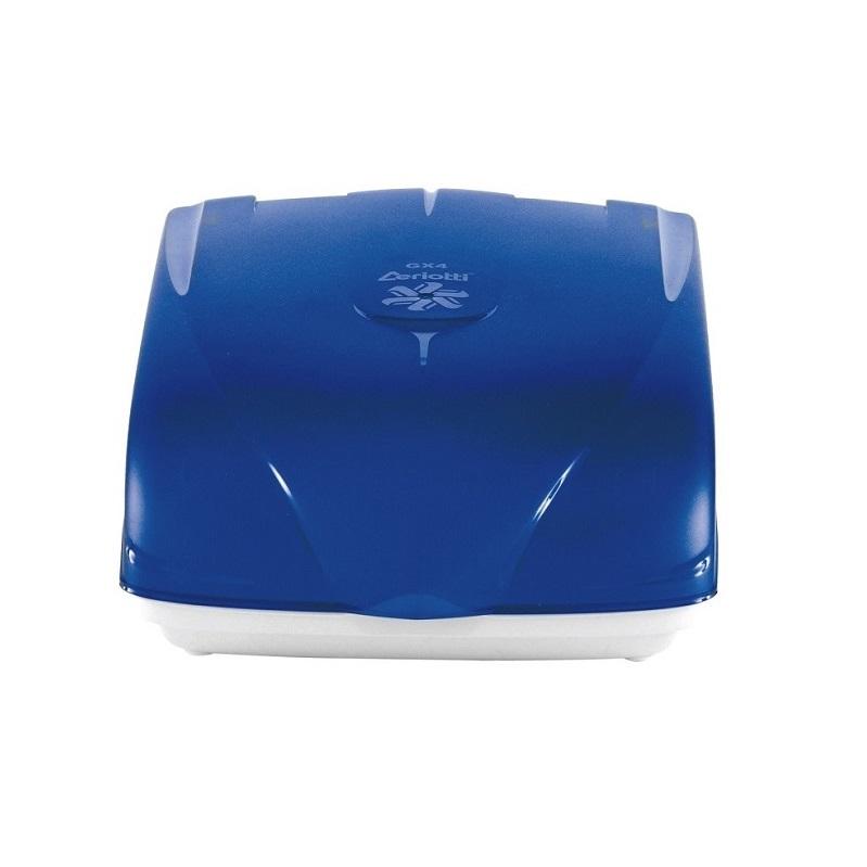 Стерилизатор ламповый GX-4