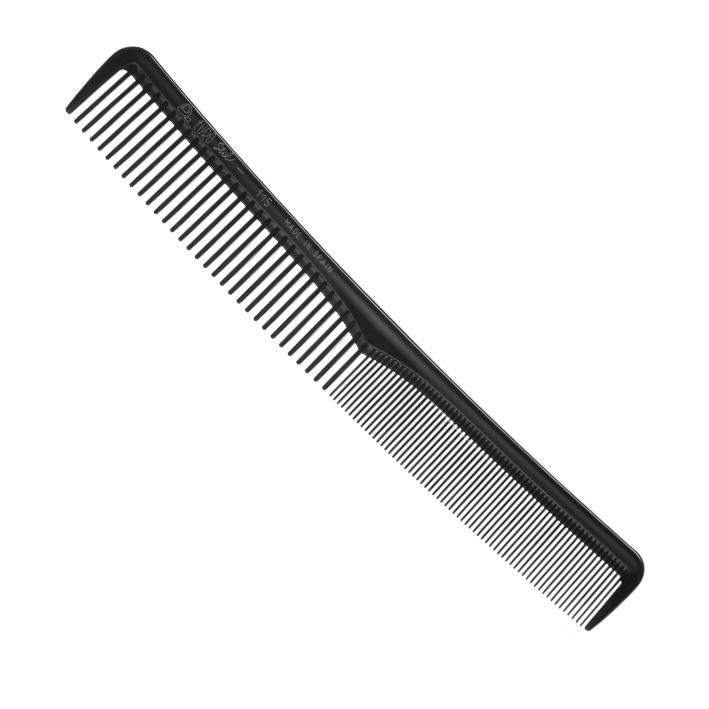 Pieptene pentru frizeri profesională