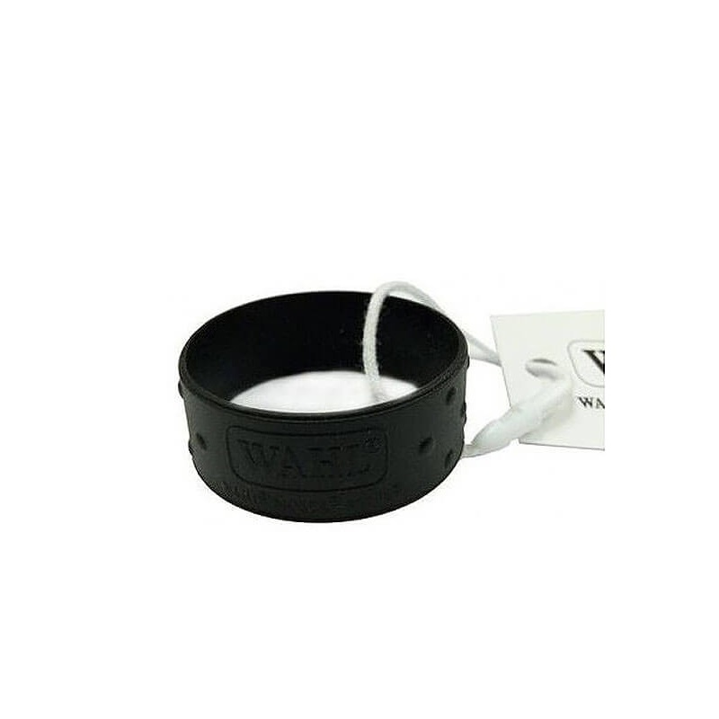 Inel antialunecare Grip Rings negru