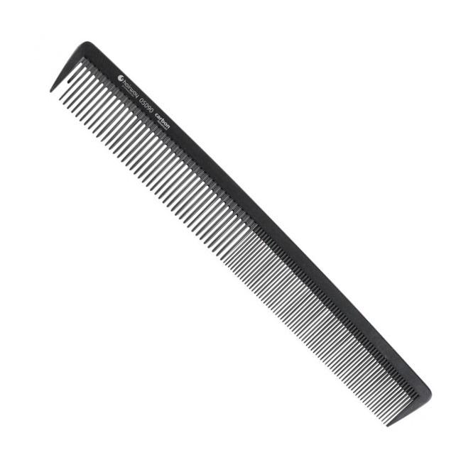 Pieptene de carbon 21,5 cm