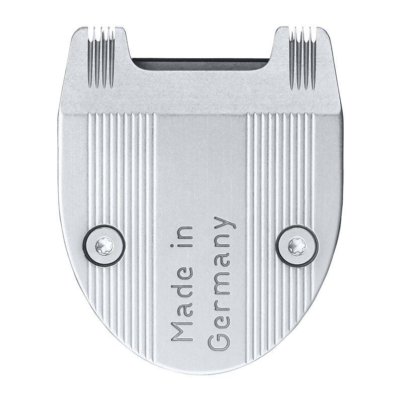 Cuțit Carving Blade pentru mașină de tuns LiPro2 mini