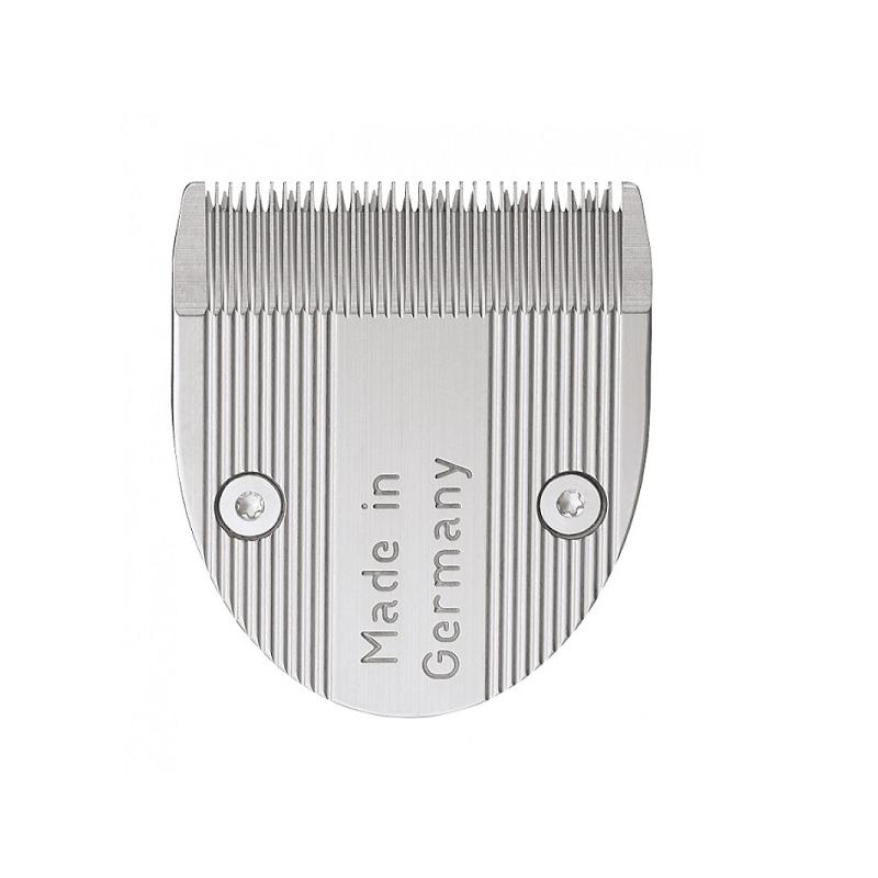 Нож стандарт к машинке ChroMini