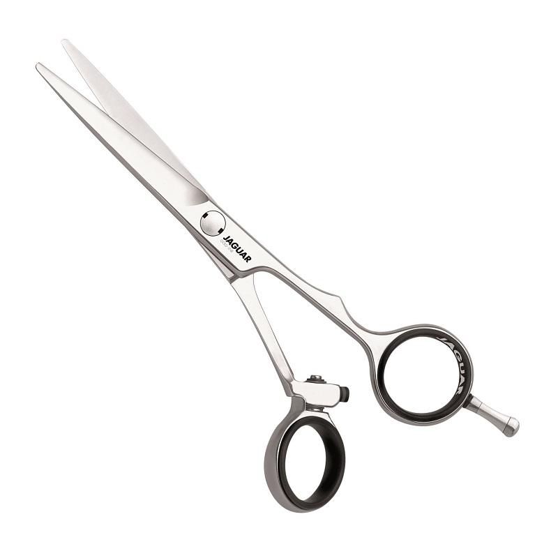 """Ножницы Flex (5.25""""/13.5cm) ****"""