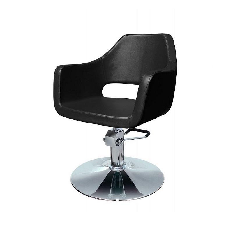 Кресло на гидравлике Neo