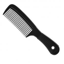 Расческа парикмахеская профессиональная