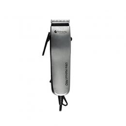 Masina de tuns Ultra Haircut Pro