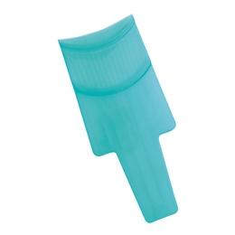Лопатка-расческа для мелирования