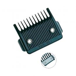 Насадка пластиковая с металлическим креплением №1 (3 мм)