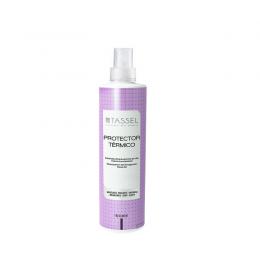 Spray pentru protecție termică Tassel