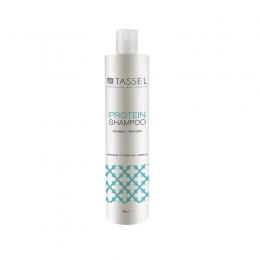 Șampon contra căderii părului