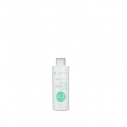Cremă-oxidant Tassel Oxy Bright Cream 6%