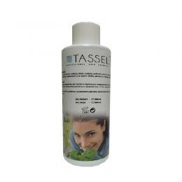 E04324/1 Șampon cu clorofilă 1000 ml