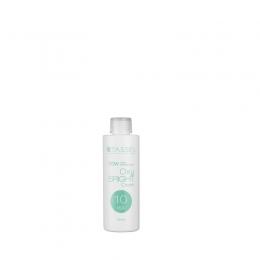Cremă-oxidant Tassel Oxy Bright Cream 3%