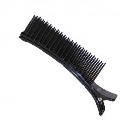 Зажим для волос