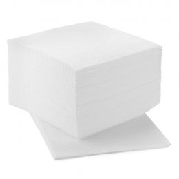 Полотенца одноразовые 40x77 (35 шт/уп)