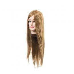 Cap-manechin blond 55-60 sm