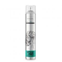 Spray cu fixare medie