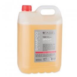 Șampon Tassel pentru protecția culorii părului vopsit