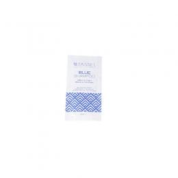 Шампунь Blue для серебристого оттенка и выравнивания цвета