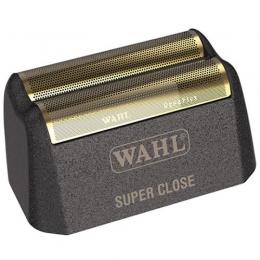 Фольга сменная для электробритвы Gold 08164