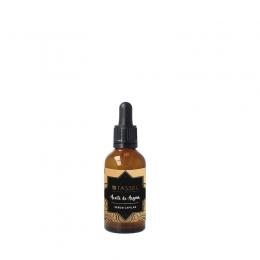 Elixir-Serum pentru regenerarea părului cu ulei de argan