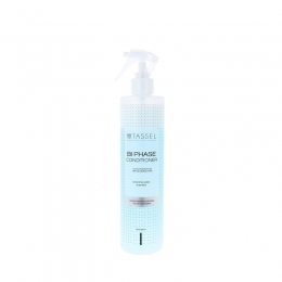 Spray-conditioner hidratant
