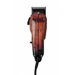 Машинка для стрижки Super Taper Wood Patter