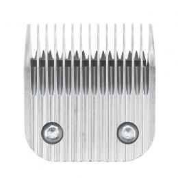 Нож к машинке 9 mm