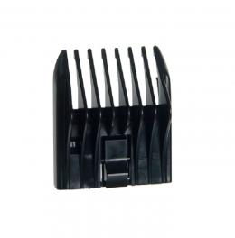 Înălţător-pieptene universal 4-18 mm