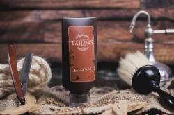 Шампунь Tailor's для бороды антибактериальный