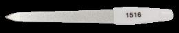 Pilă safir 11 sm