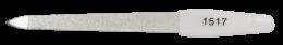 Pilă safir 10,5 sm