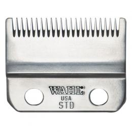 Нож к машинке Magic Clip беспроводной