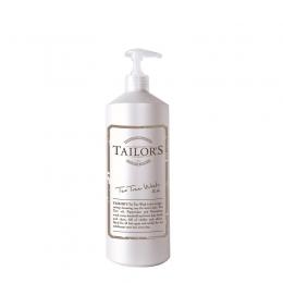 Șampon Tailor's cu extract de arbore de ceai