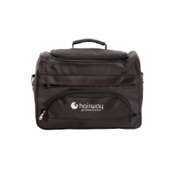 Сумка-чемодан  для инструментов