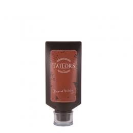 Șampon Tailor's pentru barbă antibacterian