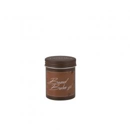 Balsam Tailor's pentru barbă antibacterian