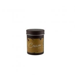 Crema Tailor's pentru aranjarea parului cu fixarea puternică