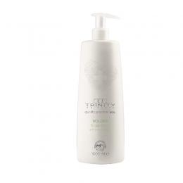 Șampon pentru volum